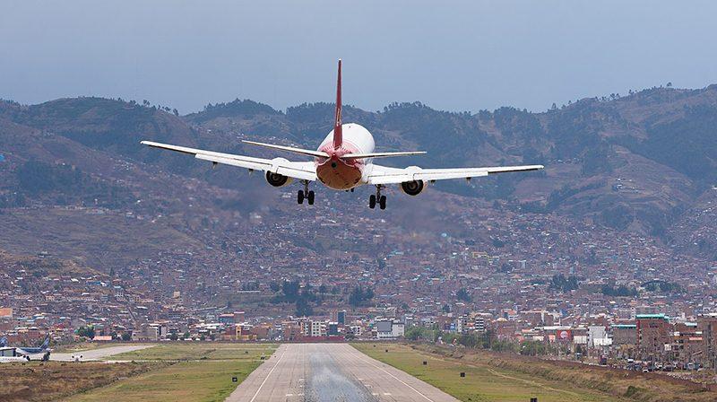 Como economizar muito em Cusco