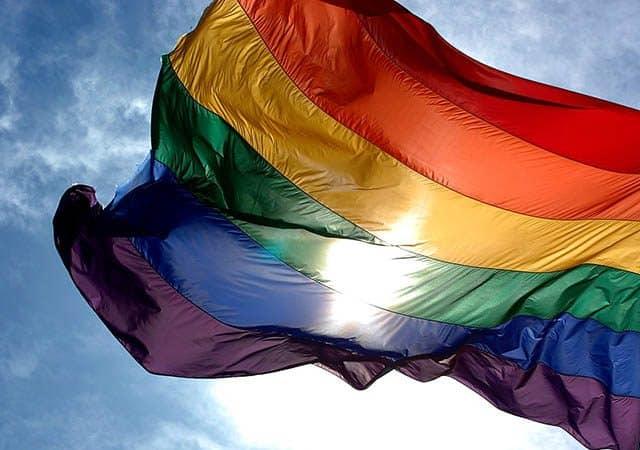 Lugares gays e GLS em Lima