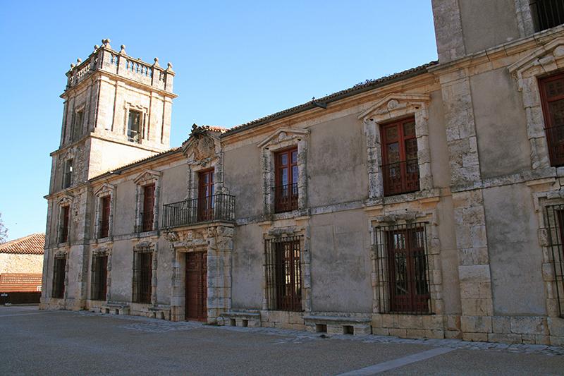Casa Goyeneche em Arequipa